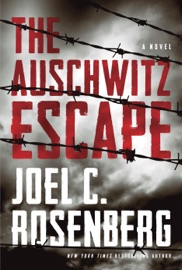 The Auschwitz Escape PDF Download