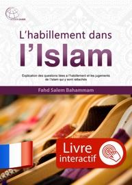 L'HABILLEMENT DANS L'ISLAM