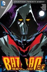 Batman Beyond 20 2013- 28