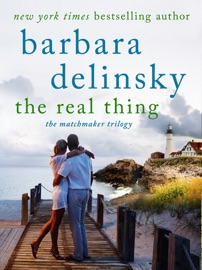 The Real Thing PDF Download