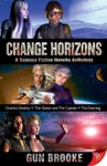 Change Horizons Three Novellas