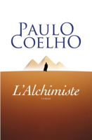 L'Alchimiste ebook Download