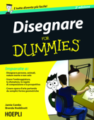 Disegnare for Dummies