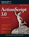 ActionScript 30 Bible