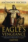 The Eagles Vengeance Empire VI