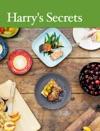 Harrys Secrets