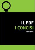 Il PDF
