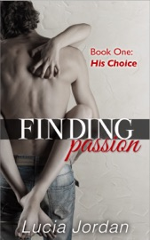 Finding Passion 'His Choice' PDF Download