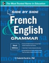 Side-By-Side French And English Grammar 3rd Edition