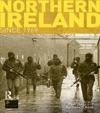 Northern Ireland Since 1969