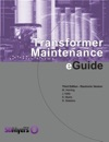 Transformer Maintenance EGuide