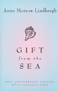 Gift from the Sea Summary