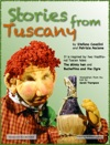 Stories From Tuscany