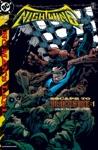 Nightwing 1996-2009 35