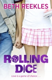 Rolling Dice PDF Download