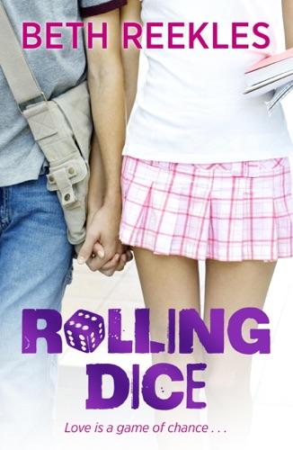 Beth Reekles - Rolling Dice