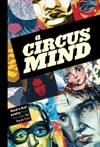 A Circus Mind