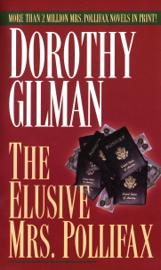 The Elusive Mrs. Pollifax PDF Download