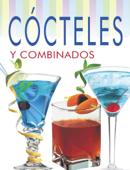 Recetas de cócteles y combinados