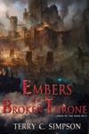 Embers Of A Broken Throne