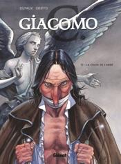 Giacomo C. Vol.2