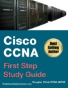 Cisco CCNA First Step - Study Guide