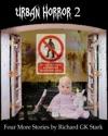 Urban Horror Doors Short Story By Richard GK Stark