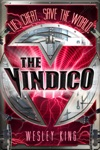 The Vindico