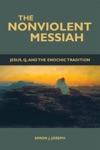 The Nonviolent Messiah