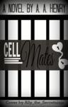 Cell Mates Behind Bars