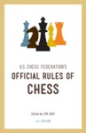 United States Chess Federations Official Rules Of Chess Sixth Edition