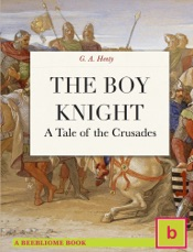 Download The Boy Knight