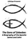 The Sons Of Zebedee
