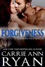 Forgiveness PDF Download