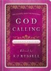 God Calling Womens Edition