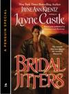 Bridal Jitters