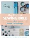 May Martins Sewing Bible E-short 5 Homeware