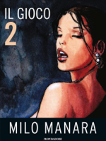 Download and Read Online Il Gioco 2