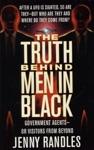 The Truth Behind Men In Black