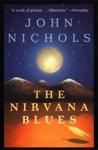 The Nirvana Blues