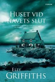 Huset vid havets slut PDF Download