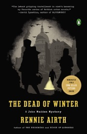 The Dead of Winter PDF Download