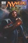 Magic The Gathering - Theros 4