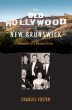 From Old Hollywood To New Brunswick