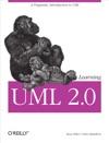 Learning UML 20