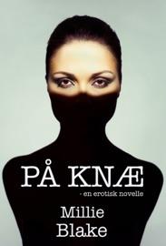 P Kn En Erotisk Novelle