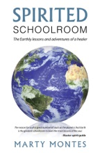 Spirited Schoolroom