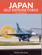 Japan Self Defense Force