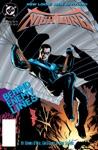 Nightwing 1995 2