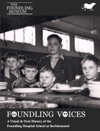 Foundling Voices